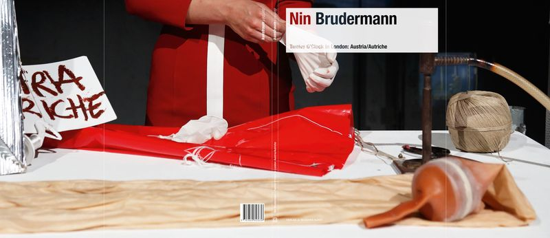 Kud_nin_brudermann_umschlag_rz